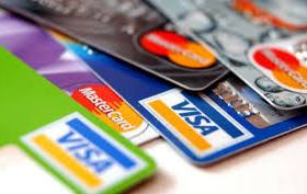 Online Payment in Nigeria: Is It Really Safe?