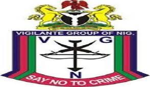 Vigilante Group of Nigeria: History, Objectives, Operation