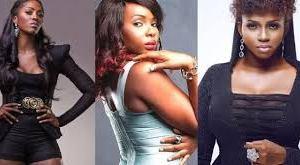 10 Richest Female Musicians in Nigeria & Net Worth