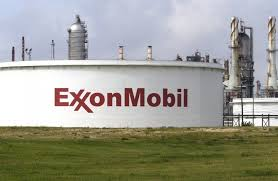 Exxon Mobil Nigeria: See What They Pay