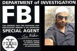 FBI Nigeria: Does Nigeria Have an FBI Equivalent?