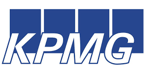 KPMG Nigeria Salary: See What They Pay