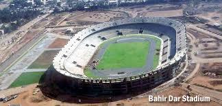 bahir-dar-stadium