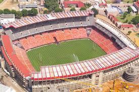 ellis-park-stadium