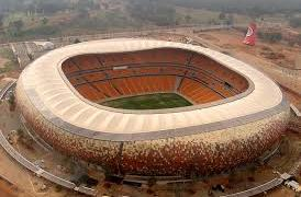 10 Largest Stadiums in Africa (With Pictures)