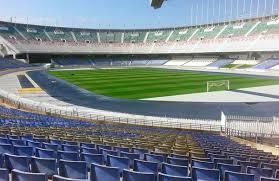 stade-5-juillet-1962