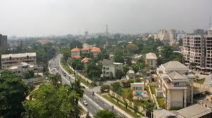 10 Finest Cities in Nigeria