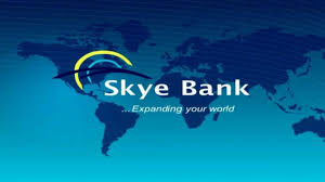 Skye Bank Recruitment 2018-2019-How To Apply For Skye Bank Plc Job Vacancies Online