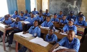 history of formal education in nigeria Education can generally be thought of as the transmission of values and accumulated knowledge of a society it is a societal instrument for the expansion of human culture, which may be formal, non .