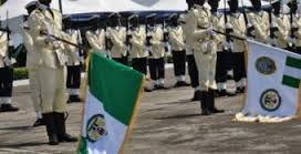 Nigerian Navy Form & Recruitment Details