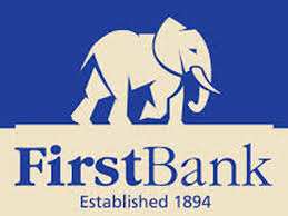 First Bank Nigeria Customer Care Contact