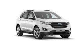 Top Ford Dealers In Nigeria