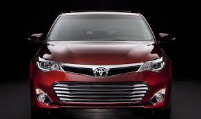Top Toyota Dealers In Nigeria