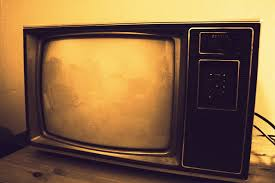 First TV Station in Nigeria
