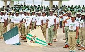 When Did NYSC Start in Nigeria?