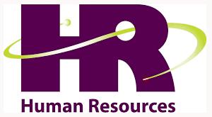 10 Best HR Companies in Nigeria