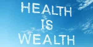 10 Best Health Insurance Companies in Nigeria