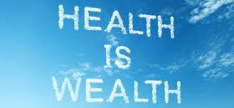 School Health Programmes in Nigeria