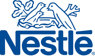 Nestle Nigeria Plc Recruitment for Systems Operations Support Lead
