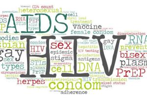 hiv cure in nigeria