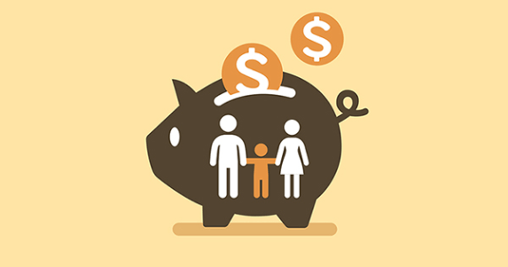 richest families in Nigeria