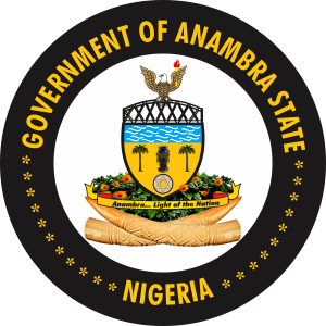 Anambra State Logo: Image, Description & Meaning
