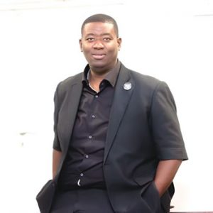Leke Adeboye: Things You Didn't Know about Him
