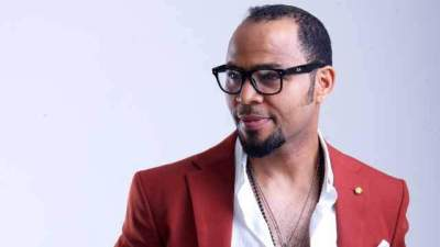 Ramsey Nouah: Biography, Career, Movies & More