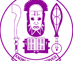 UNIBEN Logo: Image, Description & Meaning
