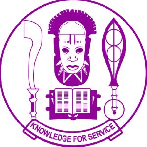 Uniben Logo