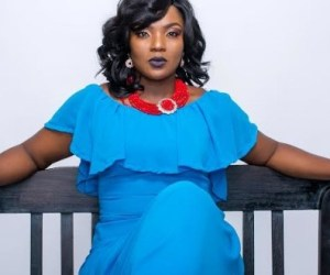 Chioma Chukwuka-Akpotha: Biography & Career