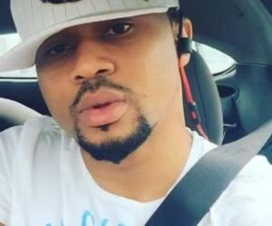 Mike Godson: Biography, Career, Movies & More