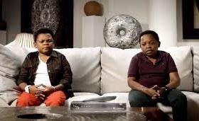 Osita Iheme: Biography, Career, Movies & More
