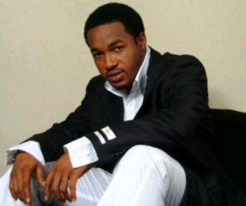 Nonso Diobi: Biography, Career, Movies & More