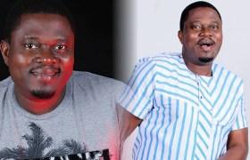 Muyiwa Ademola: Biography, Career, Movies & More