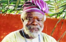Peter Fatomilola: Biography, Career, Movies & More