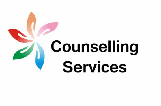 counselling services in nigeria