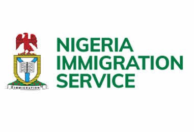 immigration offices in nigeria