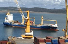 vessel companies in nigeria