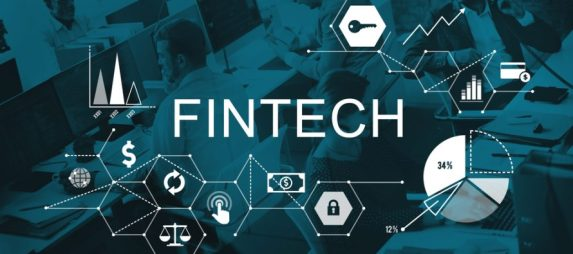 Fintech Companies in Nigeria: The Top 10