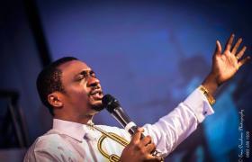 10 Richest Gospel Musicians in Nigeria & Their Net Worth