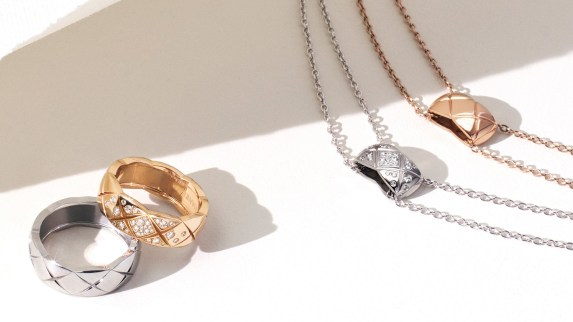 Nigerian Jewelry Stores: The Top 10