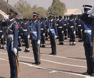 highest paid forces in nigeria