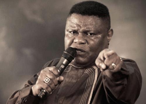 richest pastor in nigeria mike okonkwo