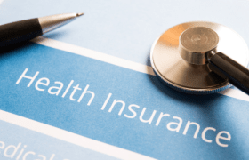 health insurance in nigeria