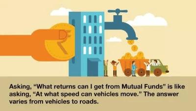 mutual funds in nigeria