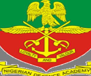 Nigerian Defence Academy Courses