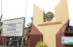 Nigerian Science Courses without Physics as Requirement