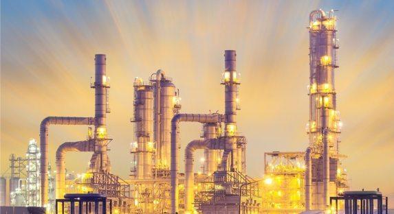 Best University in Nigeria to Study Petroleum Engineering