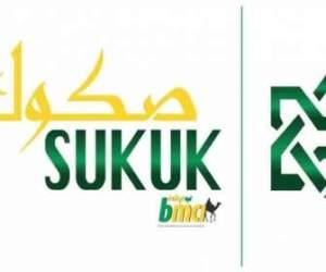 Sukuk Bond Nigeria
